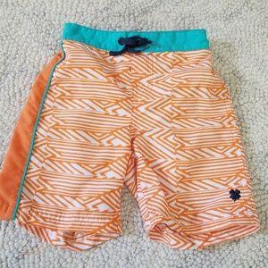 24m Swim shorts